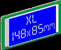Yeni Büyük Grafik LCD.png