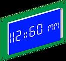 112_x_60_mm_Endikal_LCD_Gösterge-01.png