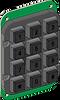 Savaş Şifre Kiti-01.png