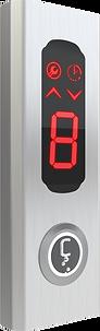 DK2560-D13 Tek Buton.png