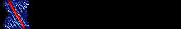 Web Sitesi Logo-01.png