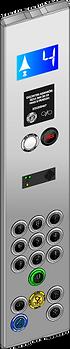 DKB13-10PK20_Yarım_Boy_(LCD_Dijital).png