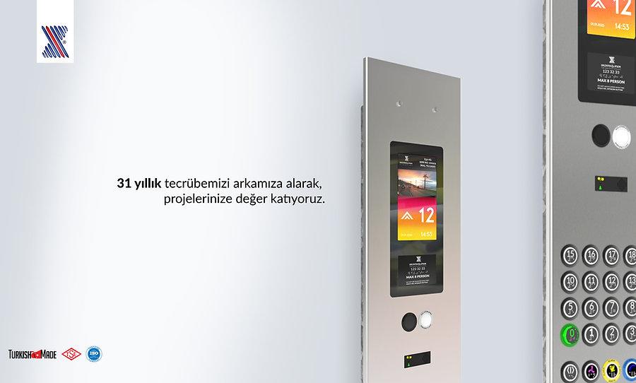 DKB13-TFT Reklam-01.jpg
