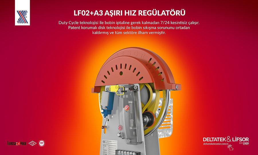 LF02A3 Reklam-01.jpg