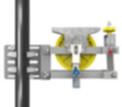 LF06-Y R2 Düşük Kalite (2020 Görsel).jpg