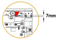 7mm MESAFE.jpg