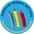 Parallel Wiring Section-01.png
