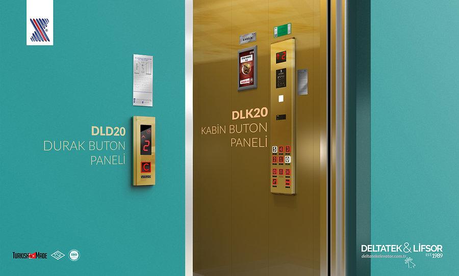 DLD20 ve DLK20 Reklam-01.jpg