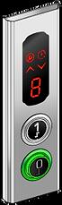DK2560 2 Durak-01.png