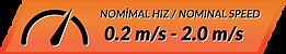 Nominal_Hız-01.png