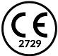 CE 2729 İcon-01.png