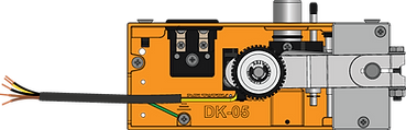 DK05B Vectorel.png