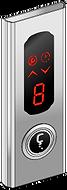 DK2560 D13 Buton-01.png