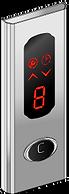 DK2560 D25 Buton-01.png