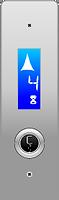 DK2504-D13-LCD-01.png