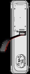 DK1800M Arka Kısım Vectorel-01.png