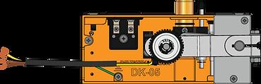DK05 Vectorel.png