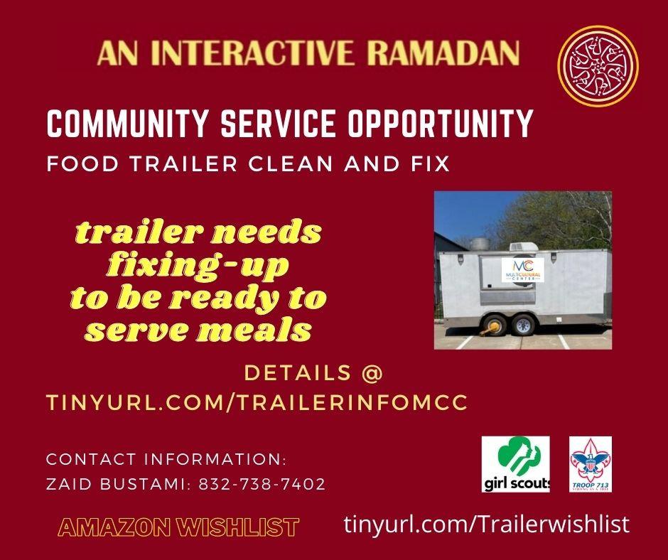 community service opportunity.jpg