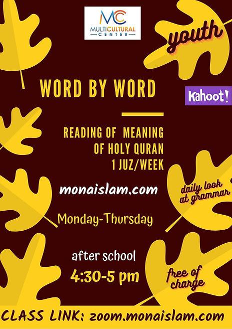 word by word 3.jpg