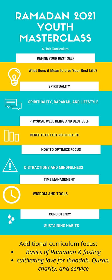 Ramadan 2021 youth masterclass.jpg