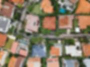 overhead roofs.jpg