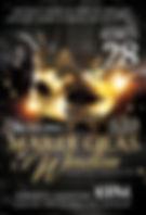 Masquerade Ball Flyer.jpg