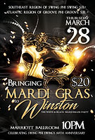 Masquerade Ball Flyer.jpg