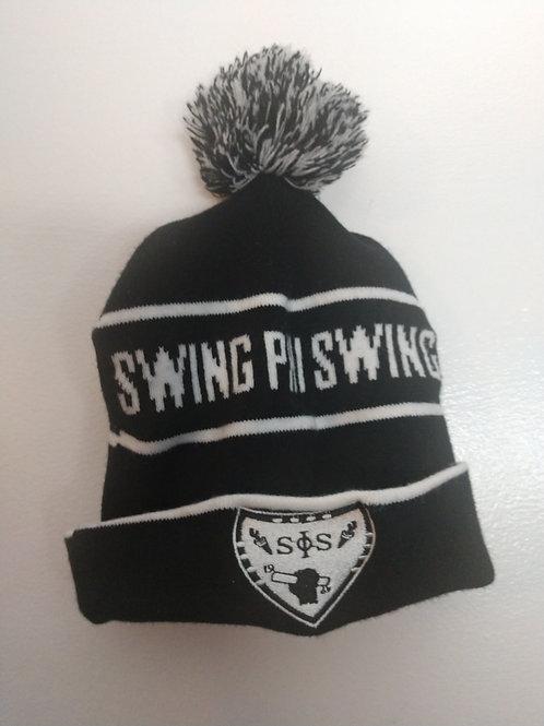 Swing Knit Hat