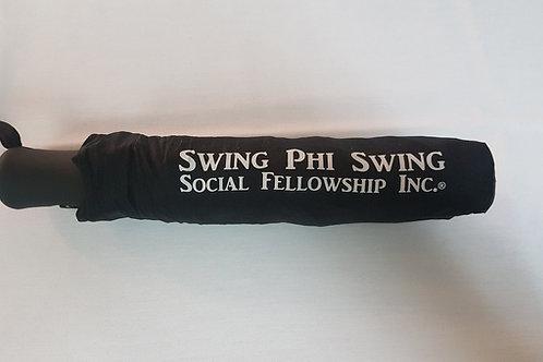 Swing Umbrella