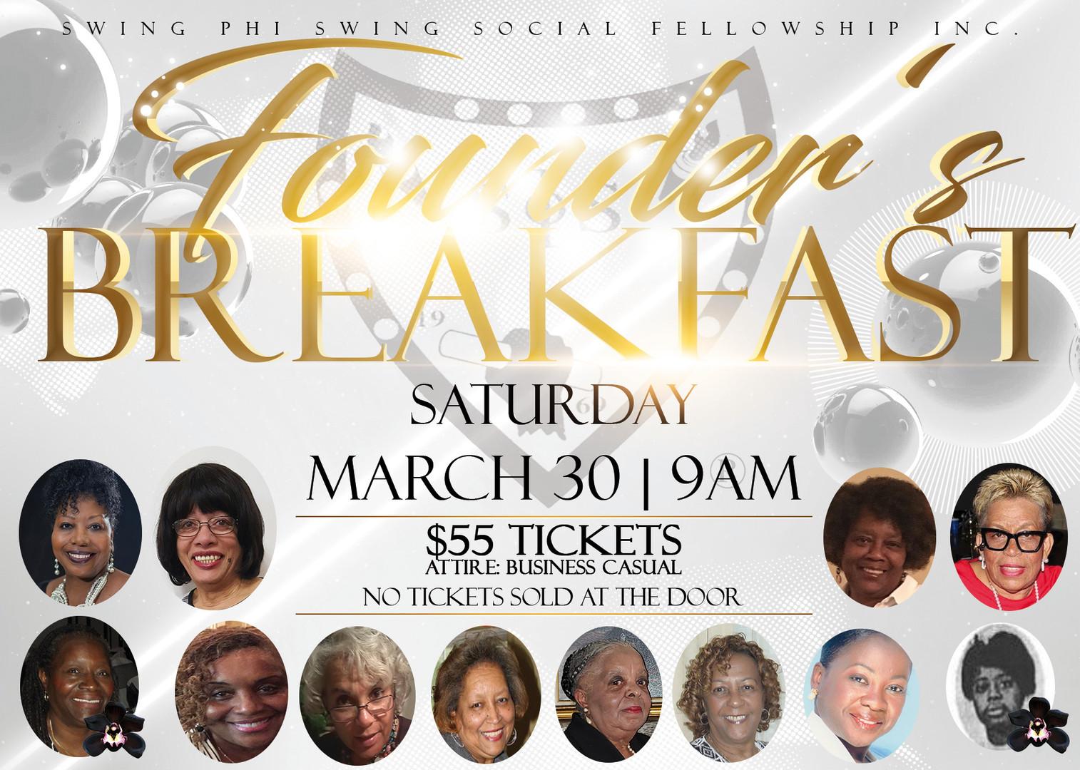 Founders breakfast.jpg
