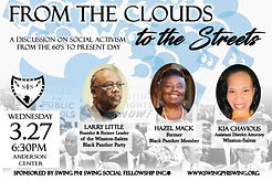 From the streets to the clouds flyer.jpg