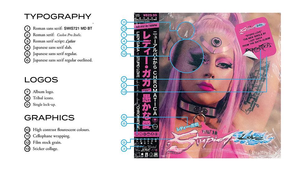Portfolio_Web_Gaga_Layout-01_Imagery_Bre