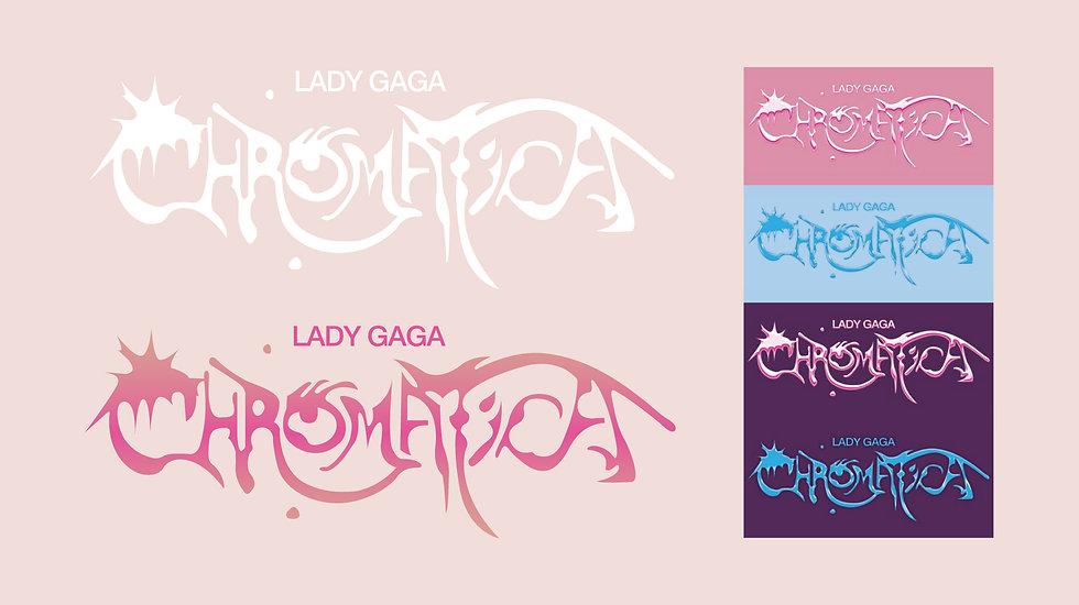 Portfolio_Web_Gaga_Layout-01_Logo_Variat