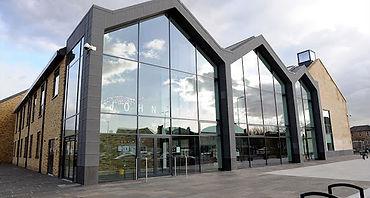 Johnstone Town Hall photo.jpg