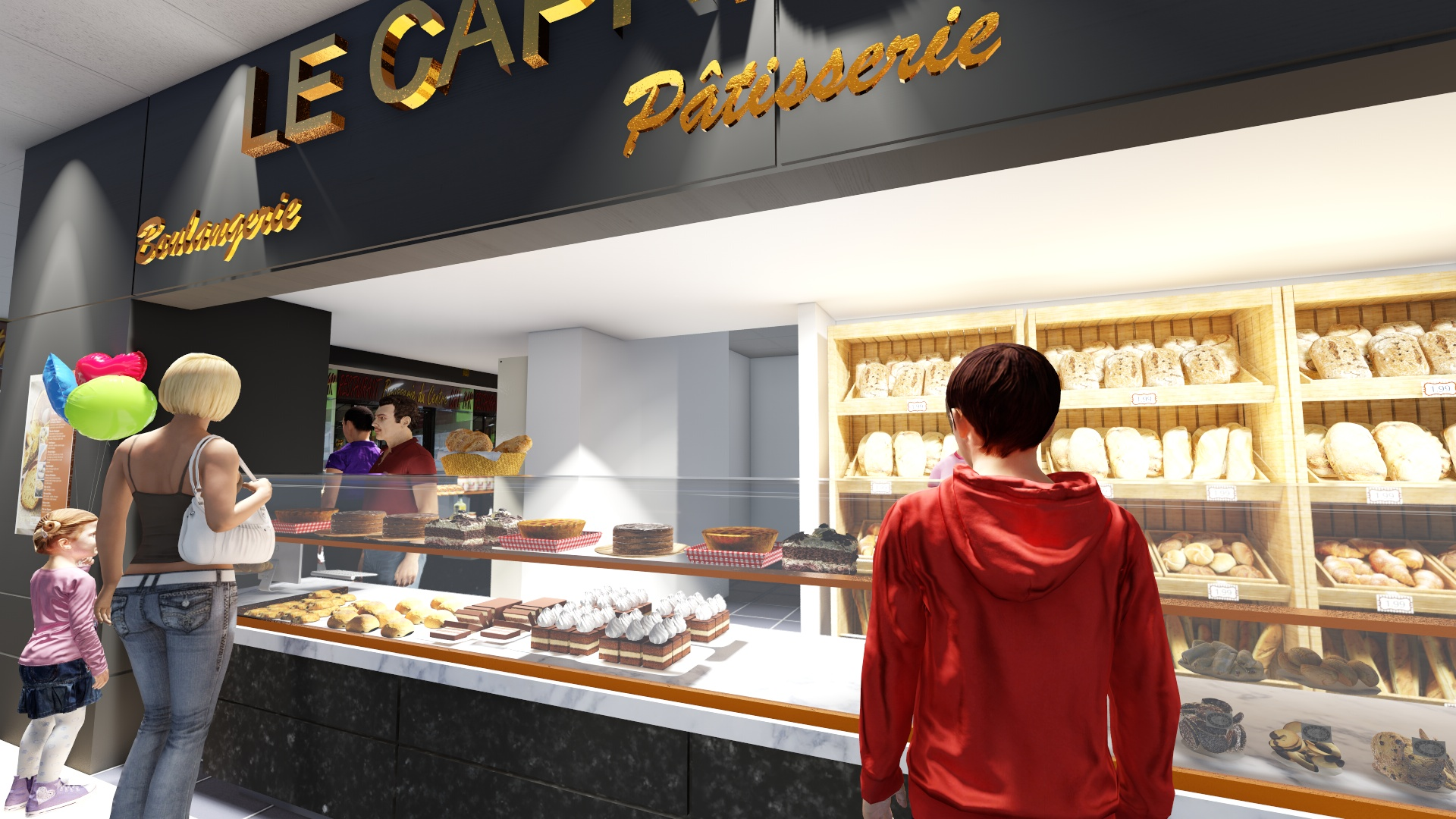 Alpha_Architecture_Boulangerie_Caprice_Or_Image_04