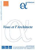 architecte orléans