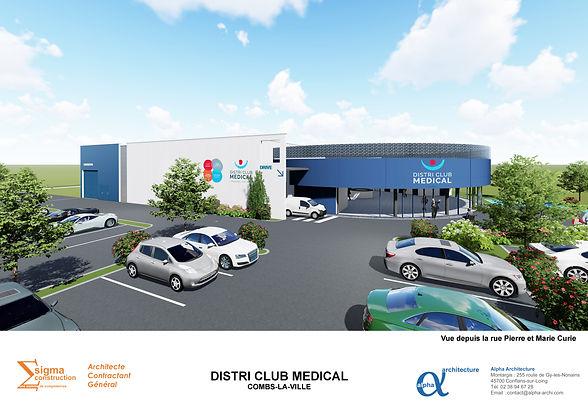DISTRI CLUB MEDICAL - FACADE OUEST.jpg