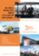 Presentation SIGMA-A4 RECTO_OCT2015_V2 c