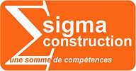 LogoSigma Construction2.jpg