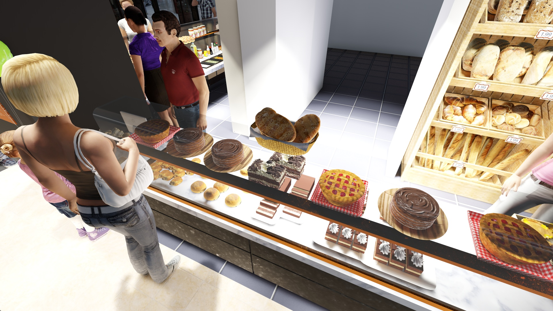 Alpha_Architecture_Boulangerie_Caprice_Or_Image_08
