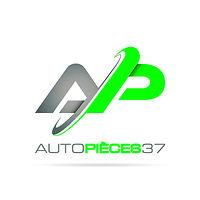 Logo2_AP37.jpg