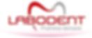 logo_labodent.png