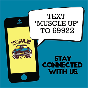 TEXT MUSCLE UP.png