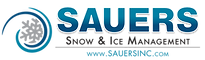 Sauers-Snow-Logo - color wide.png
