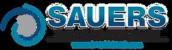 Sauers-Snow-Logo - color wide.png