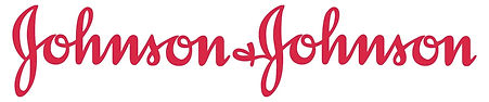 johnson_johnson_logo.jpg