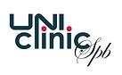 Лого Униклиник.png