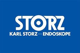 karl-storz-logo.jpg