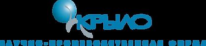 логотип Крыло.png