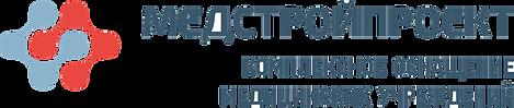 лого МСП в PNG.png
